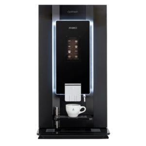 hollandse compagnie koffiemachine rio 4