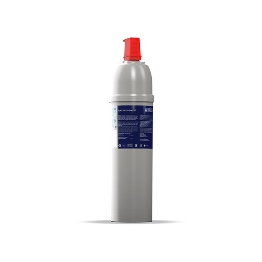 Brita waterfilter C150 Qoffy