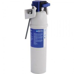 Brita Purity waterfilter C150 patroon+kop