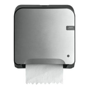 Euro Silver Quartz mini matic XL