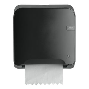 Euro Black Quartz mini matic XL