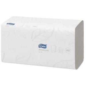 Tork Xpress® Zachte Multifold Handdoek