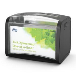 Tork Xpressnap® Tabletop servetdispenser