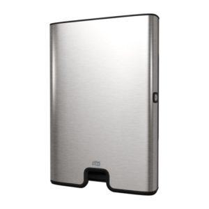 Art.nr.: 460004 Tork Xpress® Multifold Handdoek Dispenser