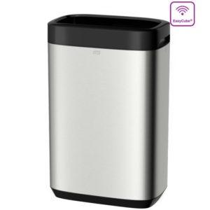 Art.nr.: 460011 Tork Afvalbak 50 Liter