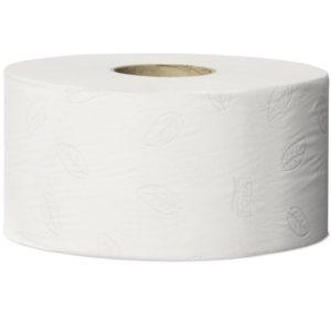 Art.nr.: 120280 Tork Mini Jumbo Toiletpapier