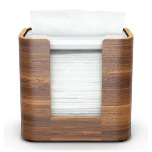 Tork Xpressnap® Servetdispenser - Walnoot