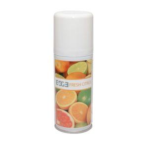 Euro aerosol, fresh citrus