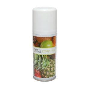 Euro aerosol, exotic fruit