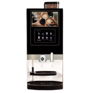 Etna Dorado Medium Espresso Smart Touch koffiemachine
