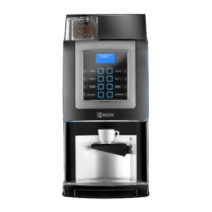 Necta Korinto Prime Espresso koffiemachine