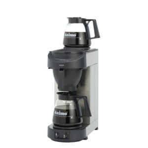 Animo M100 Koffiezetapparaat