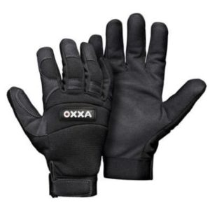 Oxxa X-Mech Thermo werkhandschoen