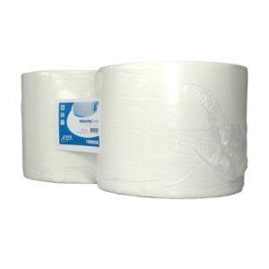 Euro industriepapier, cellulose 2-lgs