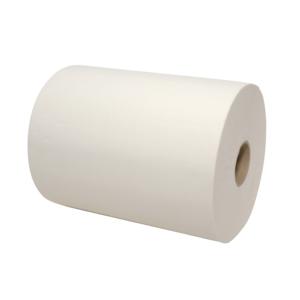 Mini Matic Handdoekrol